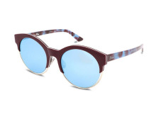 Branded sunglasses mixed parcel / Best brands / 25% RRP