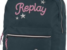 Replay backpacks for sale