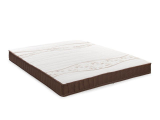 Mattress Bamboowave 18 - 4 in 1 - different sizes