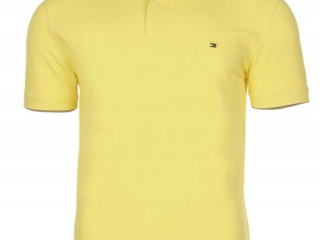 Tommy Hilfiger polo shirts wholesale stock