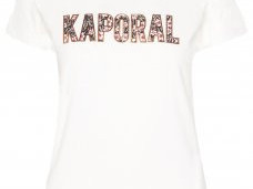 Kaporal clothing for men and women