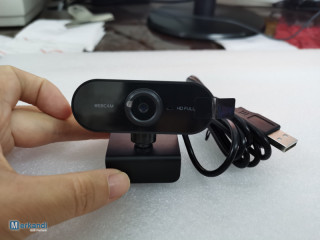WTS WEB CAM FOR PC / NOTEBOOKS NEW