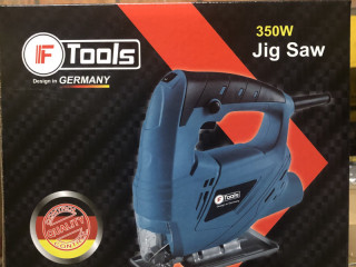 NEW | F-Tools HF-JS06A-55 Jigsaw | with original packaging
