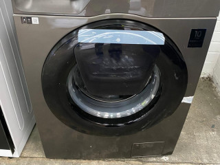 Parcel of white goods - refrigeration washing machines and cooking